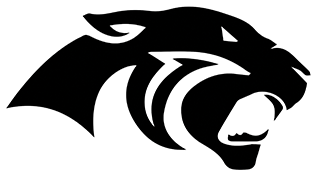 Cabot Panthers logo
