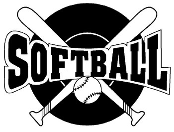 Softball Team Logos On Pinterest Logos And Dallas
