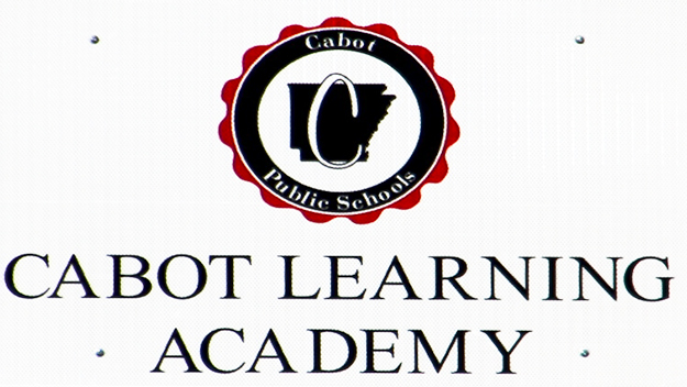 Cabot Learning Academy