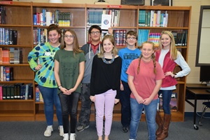 patriots pen essay contest prizes Patriot's pen essay award winners  winner in the 2017 national  patriot's pen contest and recipient of the first place $5,000 north.