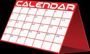 Calendario Coop 2020.News